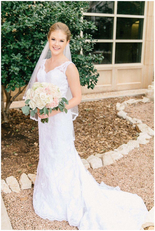 classic-country-club-wedding-lubbock-texas-99.jpg