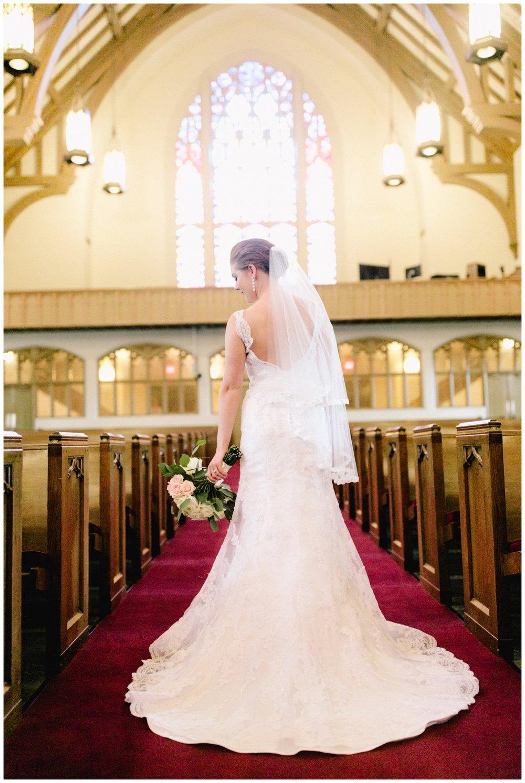 classic-country-club-wedding-lubbock-texas-104.jpg