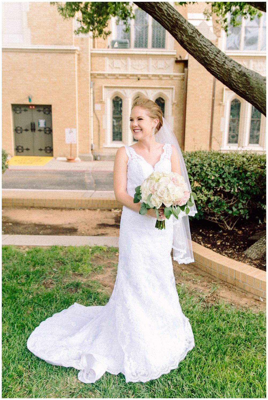 classic-country-club-wedding-lubbock-texas-106.jpg