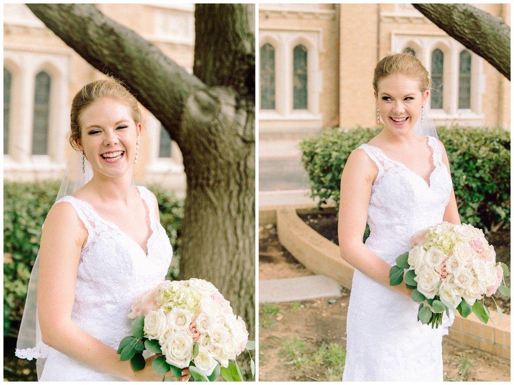 classic-country-club-wedding-lubbock-texas-108.jpg