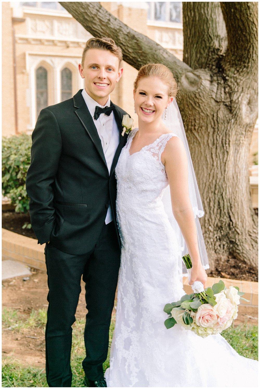 classic-country-club-wedding-lubbock-texas-113.jpg