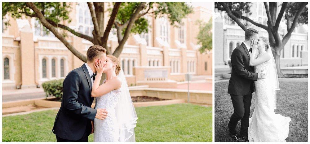 classic-country-club-wedding-lubbock-texas-121.jpg