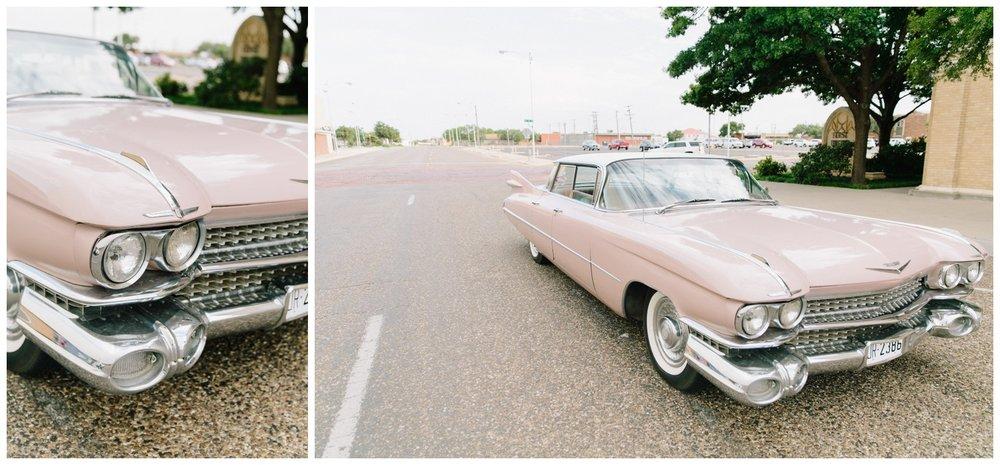 classic-country-club-wedding-lubbock-texas-124.jpg