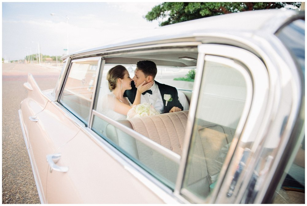 classic-country-club-wedding-lubbock-texas-127.jpg