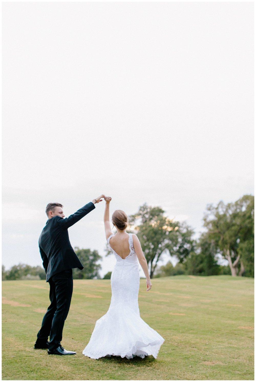 classic-country-club-wedding-lubbock-texas-128.jpg