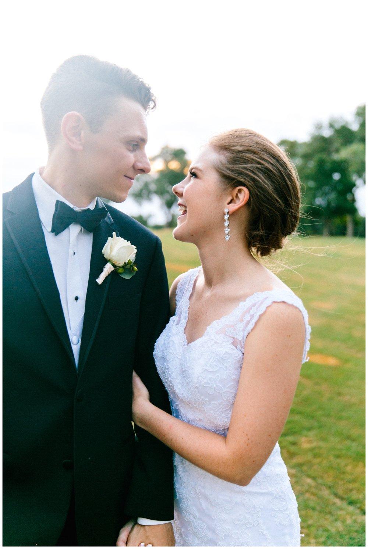 classic-country-club-wedding-lubbock-texas-131.jpg
