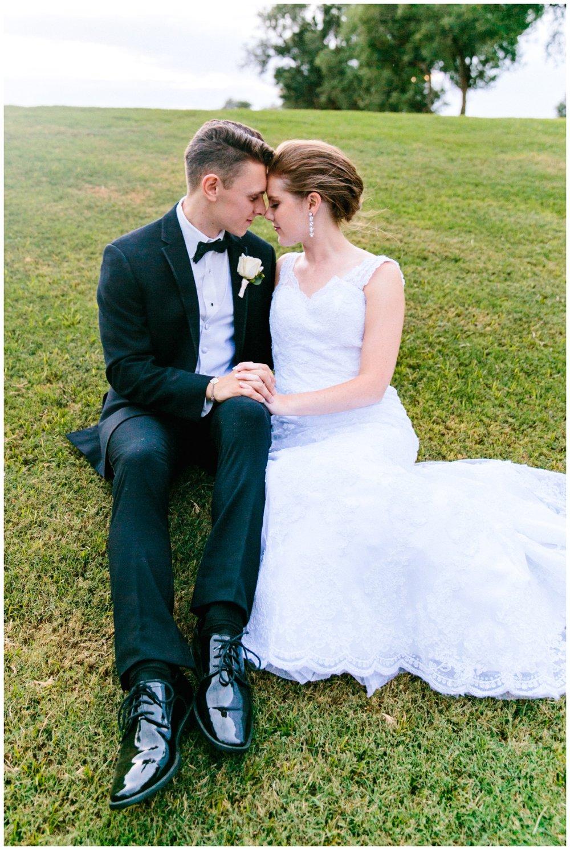 classic-country-club-wedding-lubbock-texas-134.jpg