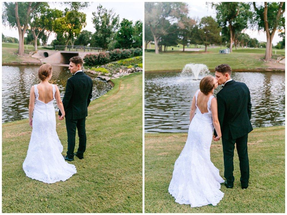 classic-country-club-wedding-lubbock-texas-135.jpg
