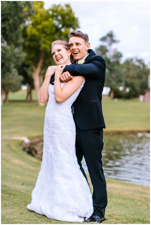 classic-country-club-wedding-lubbock-texas-136.jpg