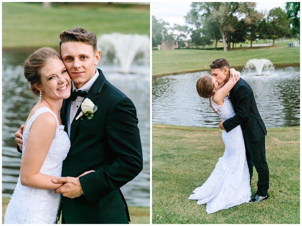 classic-country-club-wedding-lubbock-texas-142.jpg