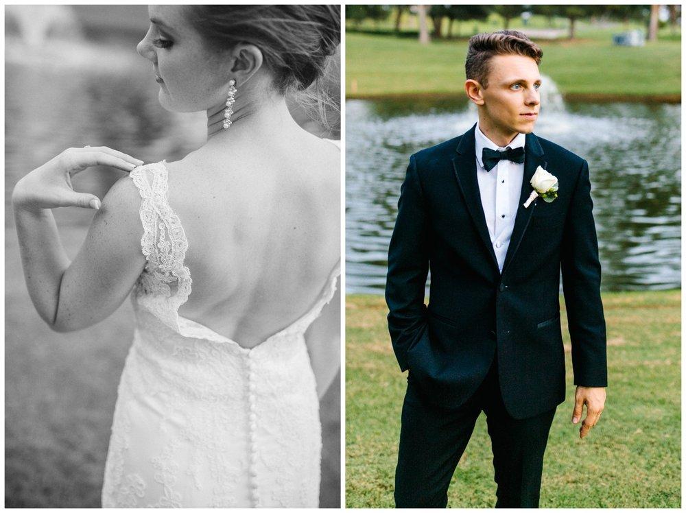 classic-country-club-wedding-lubbock-texas-145.jpg