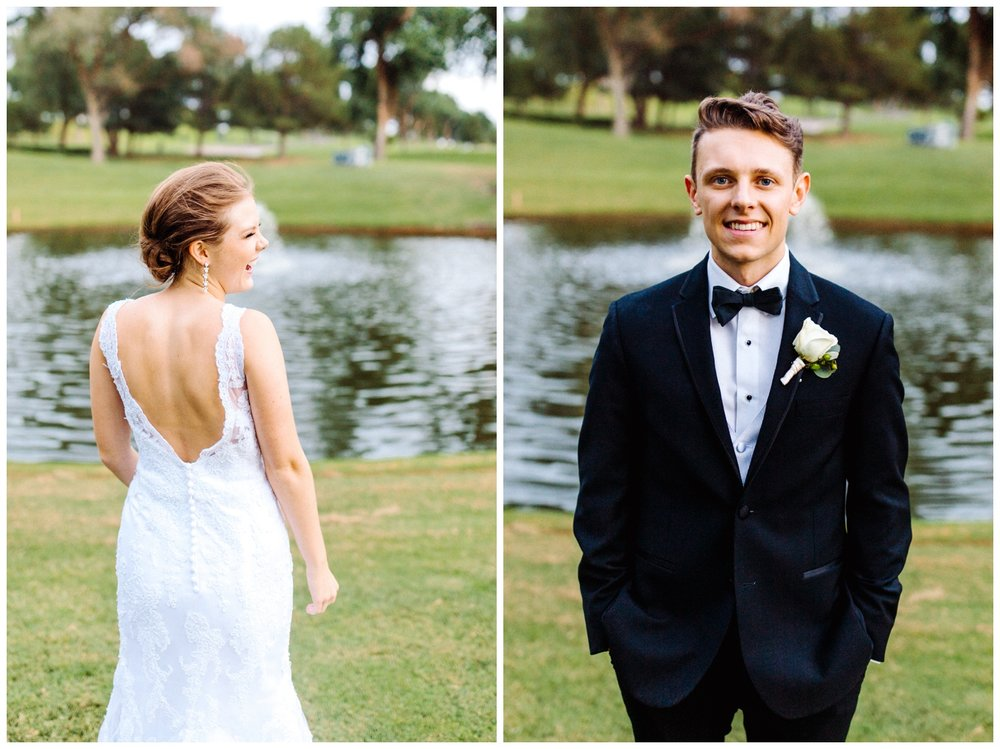 classic-country-club-wedding-lubbock-texas-147.jpg