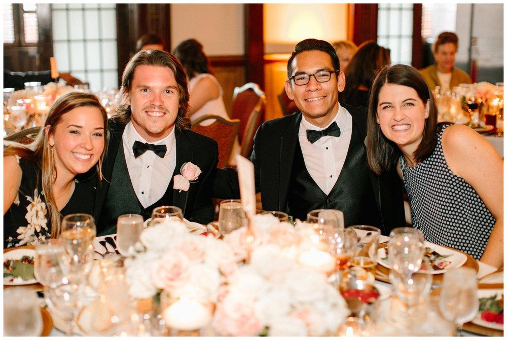 classic-country-club-wedding-lubbock-texas-205.jpg