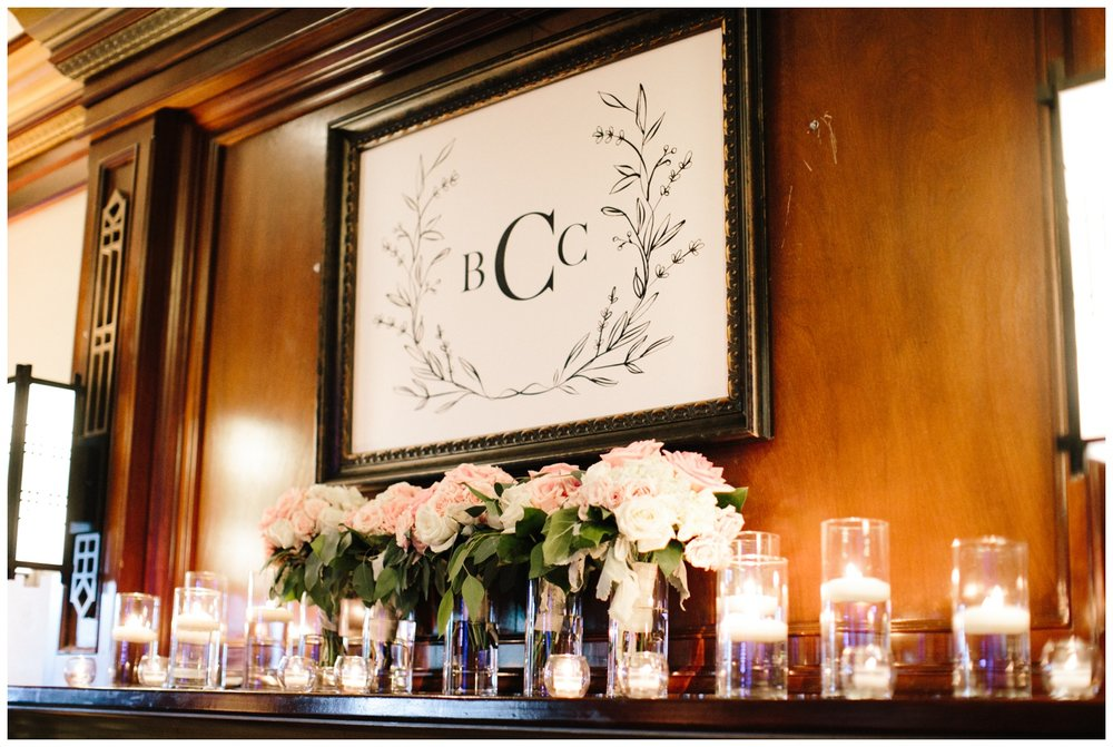 classic-country-club-wedding-lubbock-texas-206.jpg