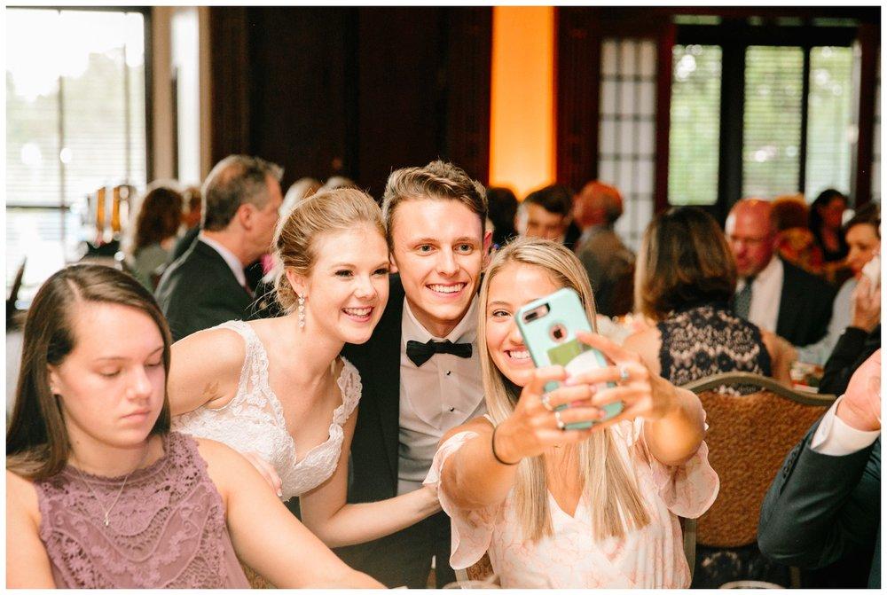 classic-country-club-wedding-lubbock-texas-210.jpg