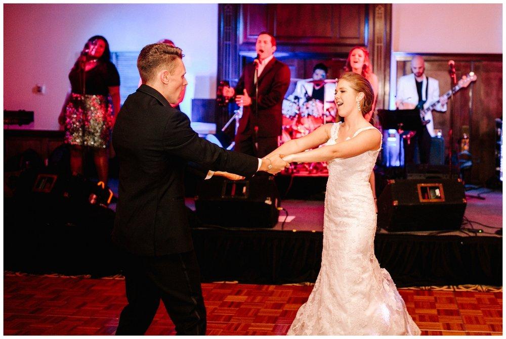 classic-country-club-wedding-lubbock-texas-214.jpg