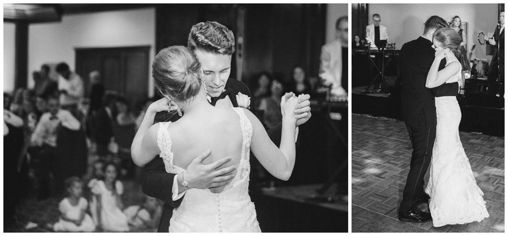 classic-country-club-wedding-lubbock-texas-216.jpg