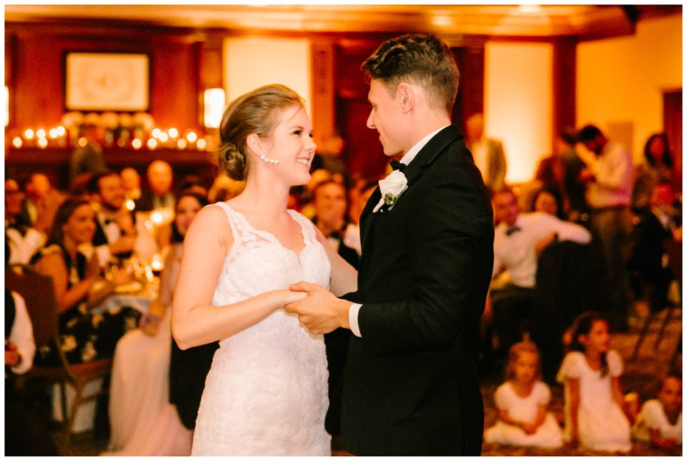 classic-country-club-wedding-lubbock-texas-218.jpg