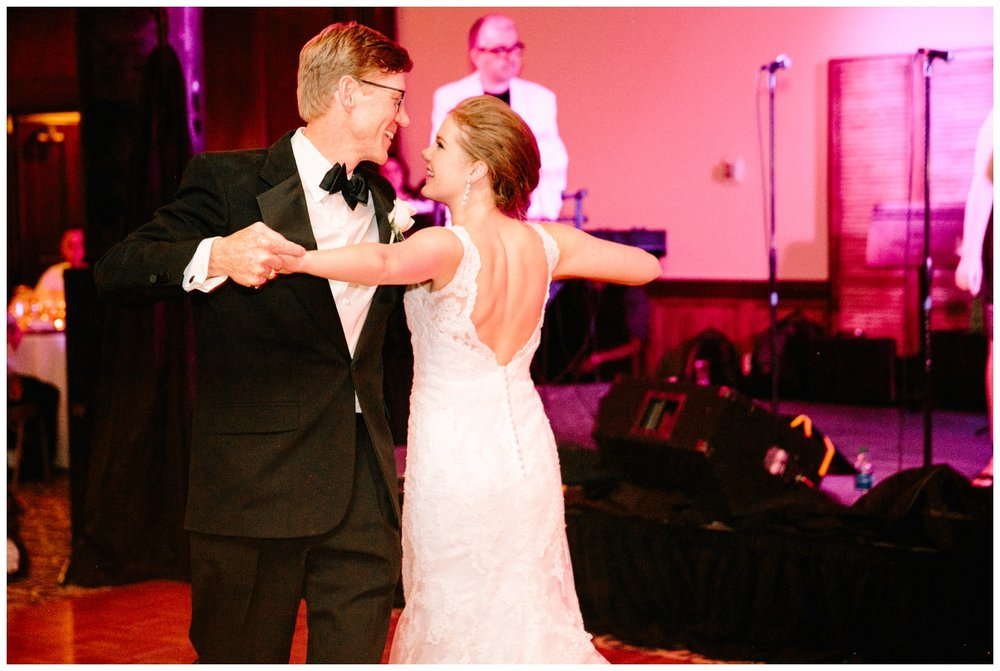 classic-country-club-wedding-lubbock-texas-219.jpg