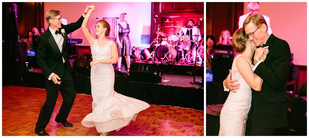 classic-country-club-wedding-lubbock-texas-220.jpg