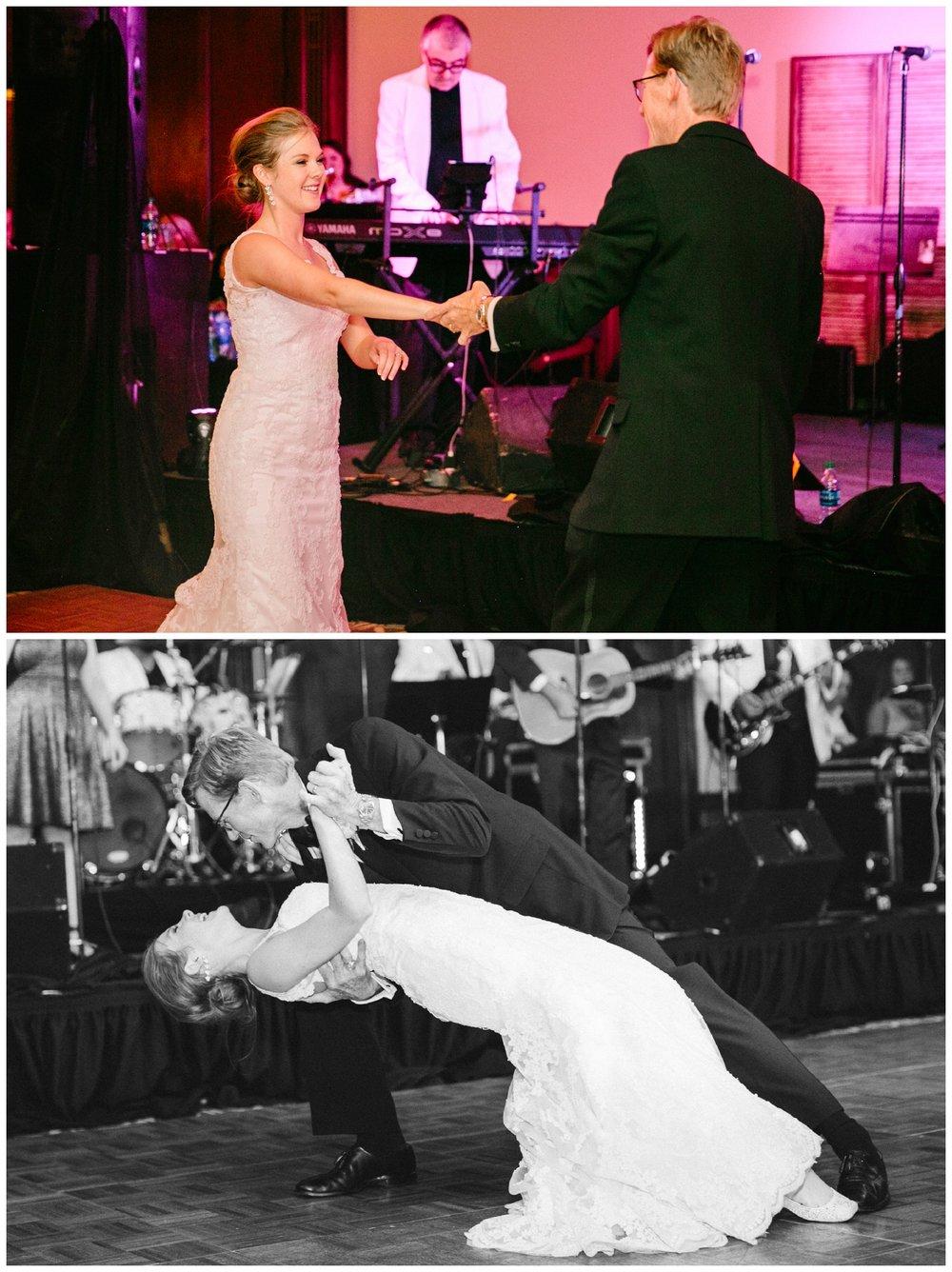 classic-country-club-wedding-lubbock-texas-221.jpg