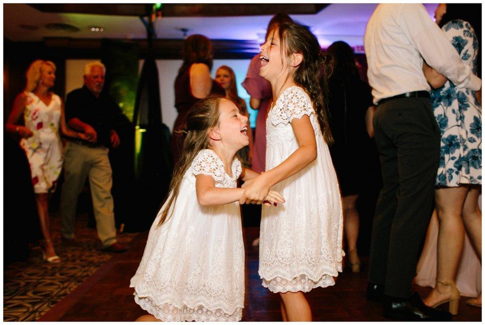 classic-country-club-wedding-lubbock-texas-225.jpg