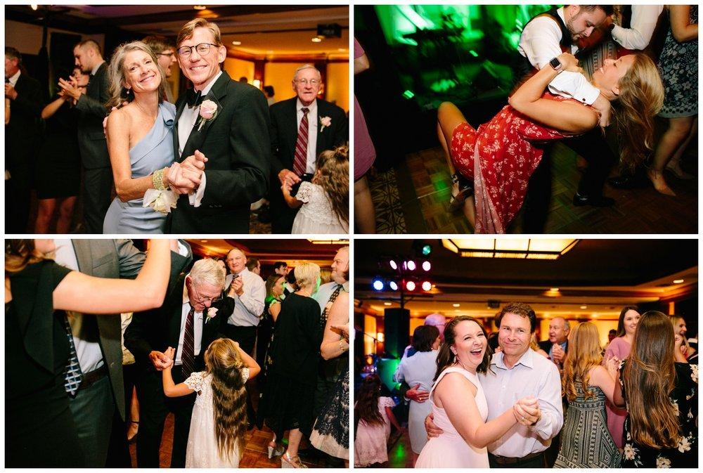 classic-country-club-wedding-lubbock-texas-226.jpg