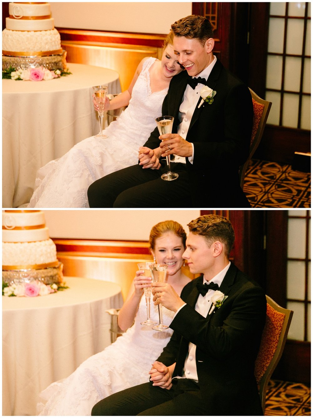 classic-country-club-wedding-lubbock-texas-228.jpg