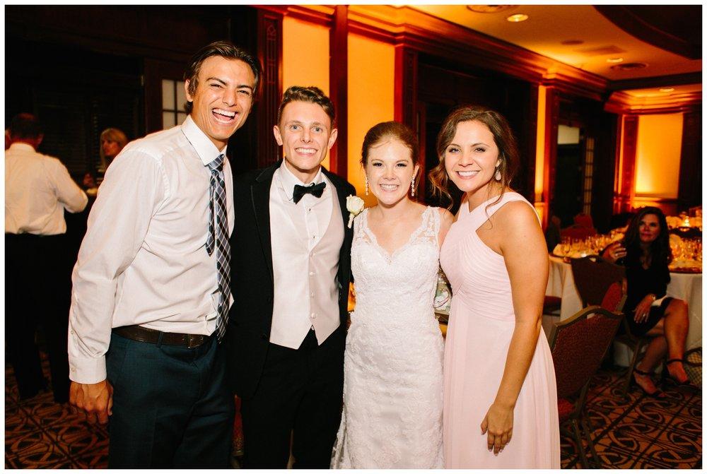 classic-country-club-wedding-lubbock-texas-232.jpg