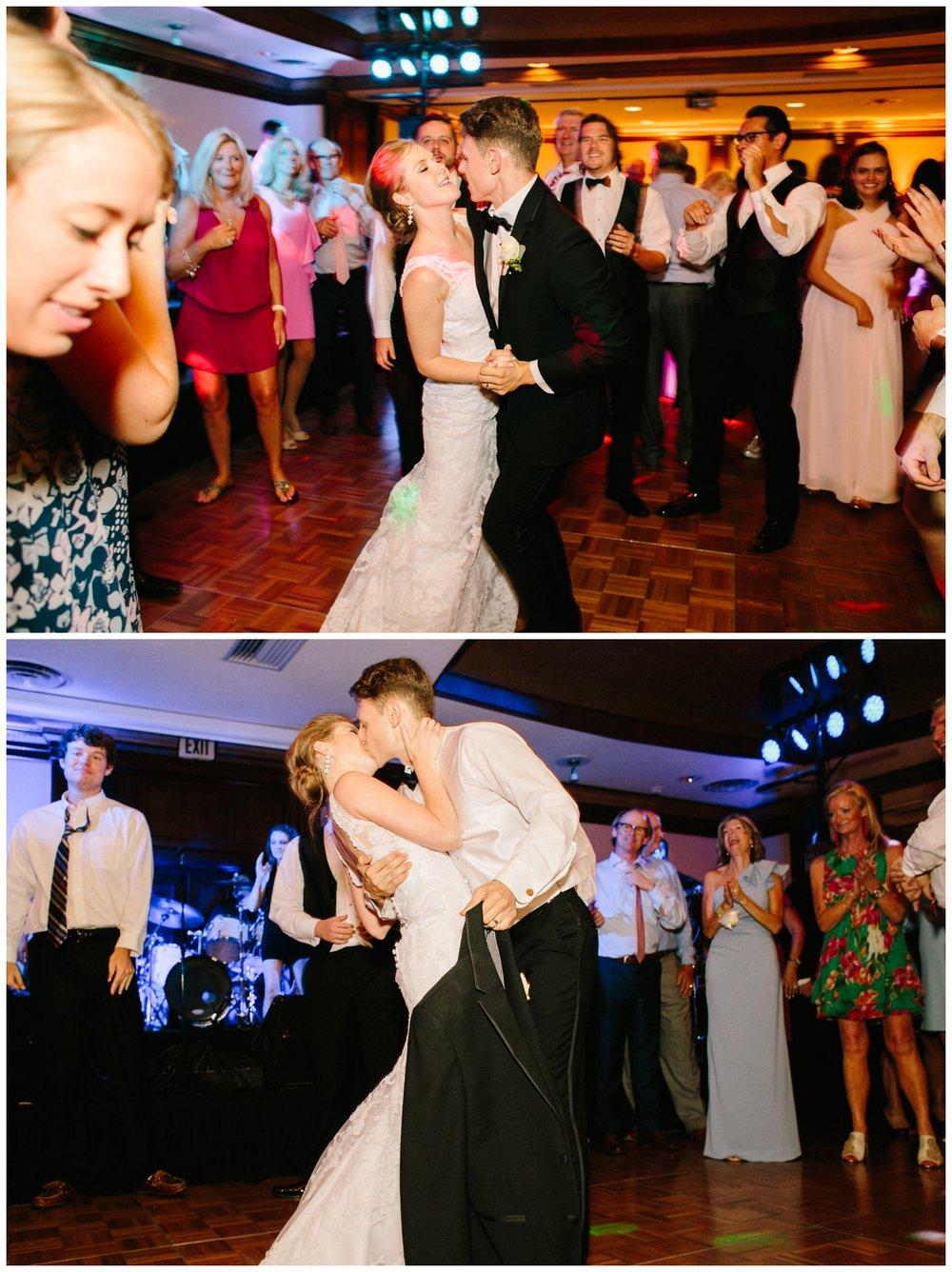classic-country-club-wedding-lubbock-texas-233.jpg
