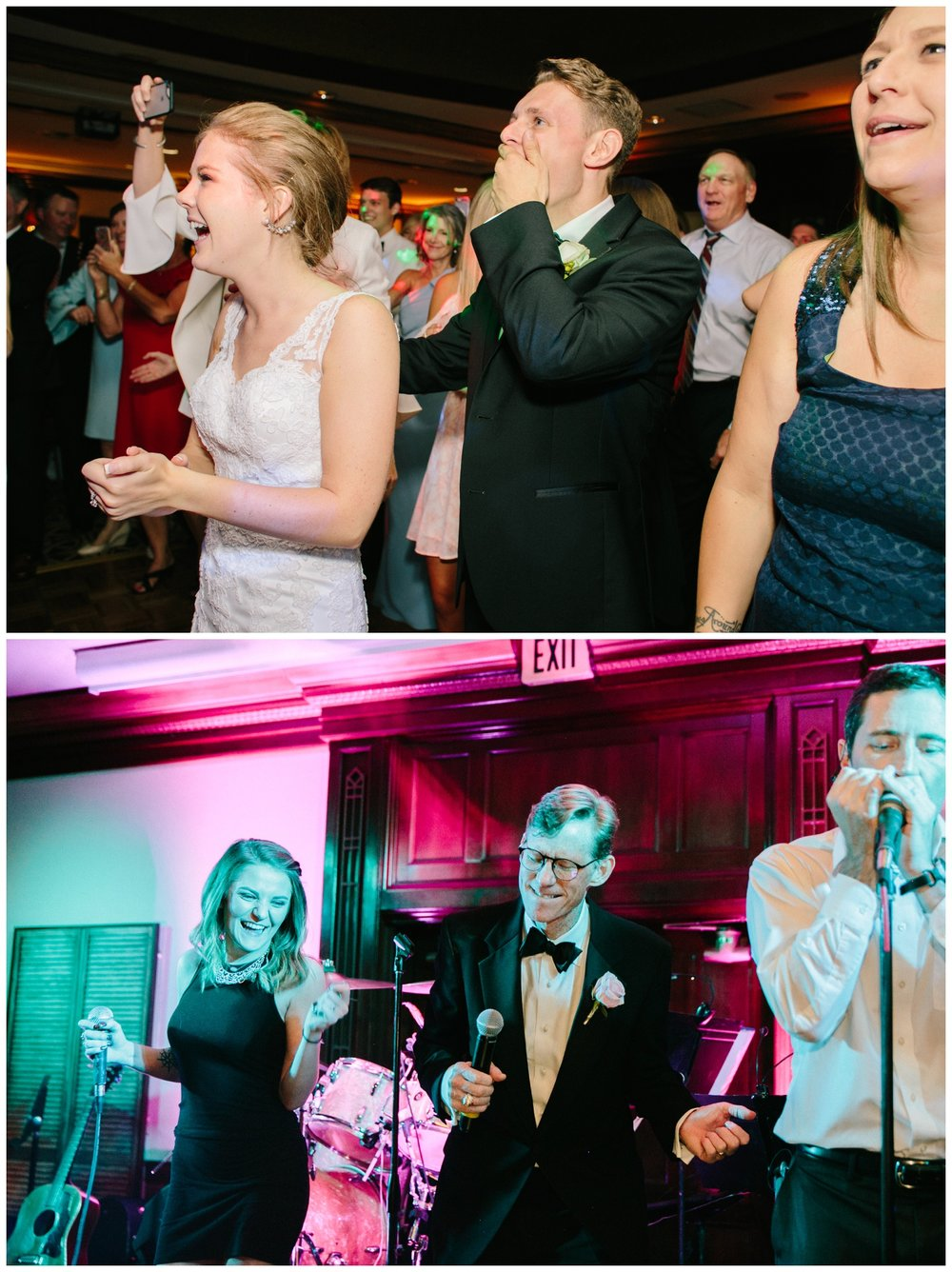 classic-country-club-wedding-lubbock-texas-234.jpg