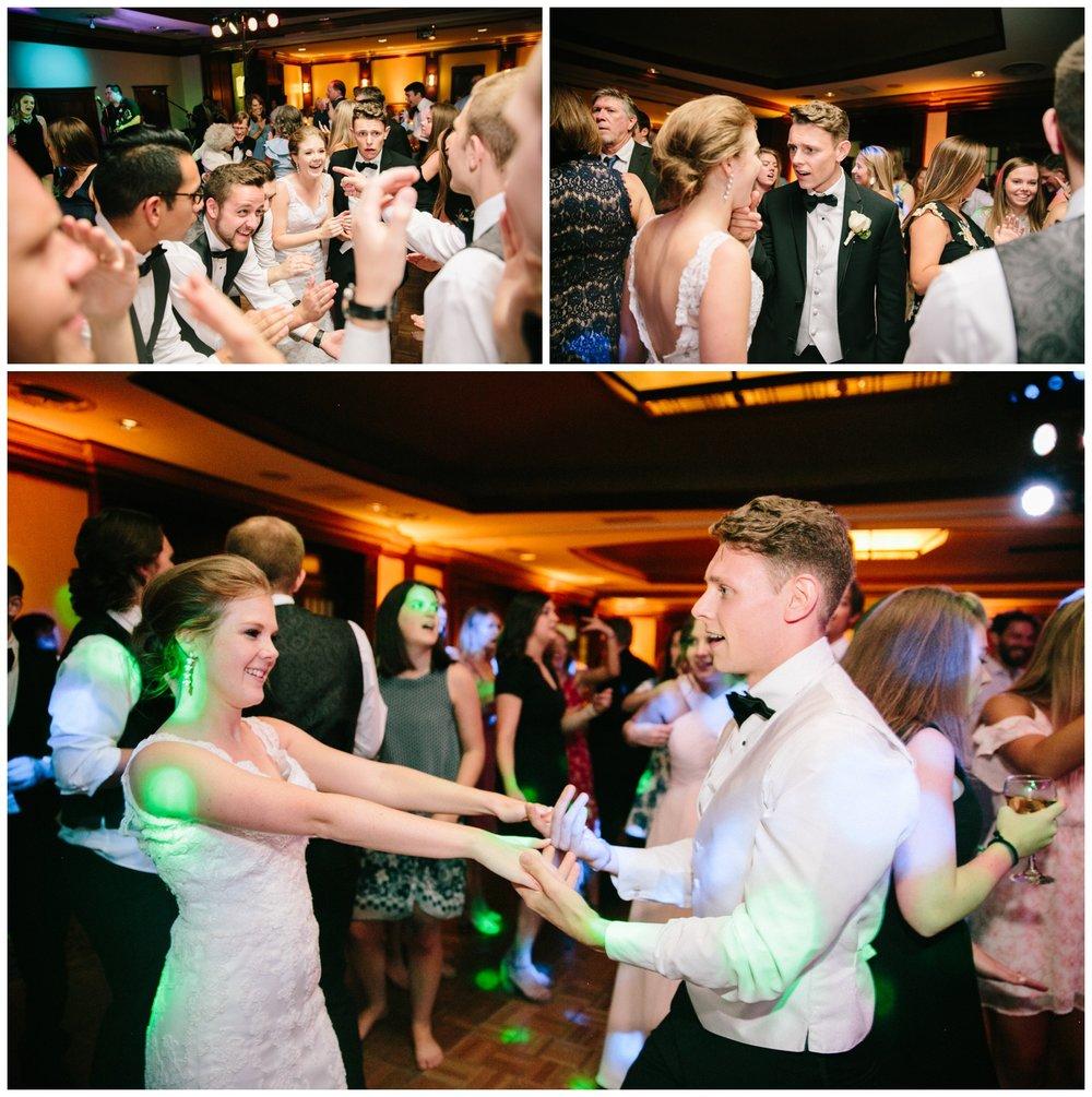 classic-country-club-wedding-lubbock-texas-236.jpg