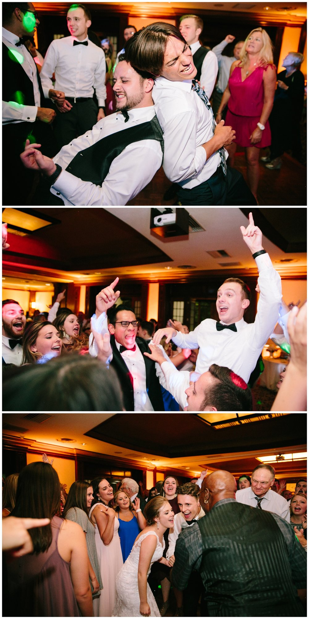 classic-country-club-wedding-lubbock-texas-238.jpg