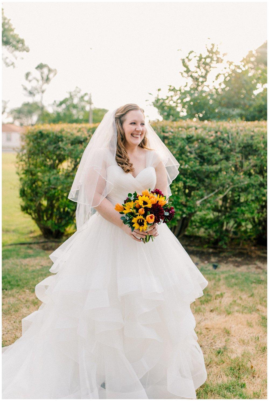 Kamie_Lubbock arboretum bridal portraits_03.jpg