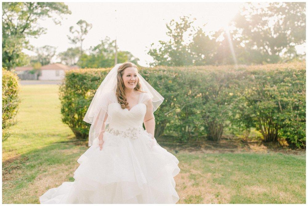 Kamie_Lubbock arboretum bridal portraits_06.jpg