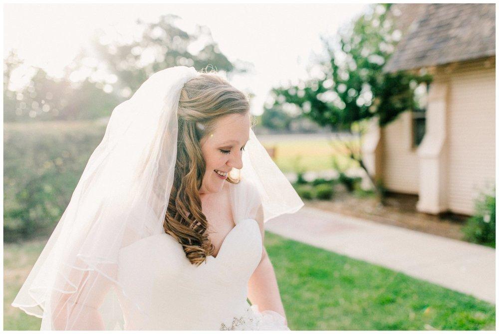 Kamie_Lubbock arboretum bridal portraits_07.jpg