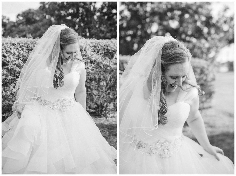 Kamie_Lubbock arboretum bridal portraits_09.jpg