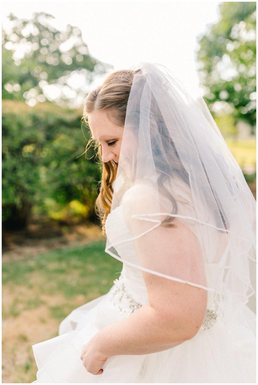 Kamie_Lubbock arboretum bridal portraits_10.jpg