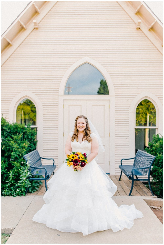 Kamie_Lubbock arboretum bridal portraits_11.jpg