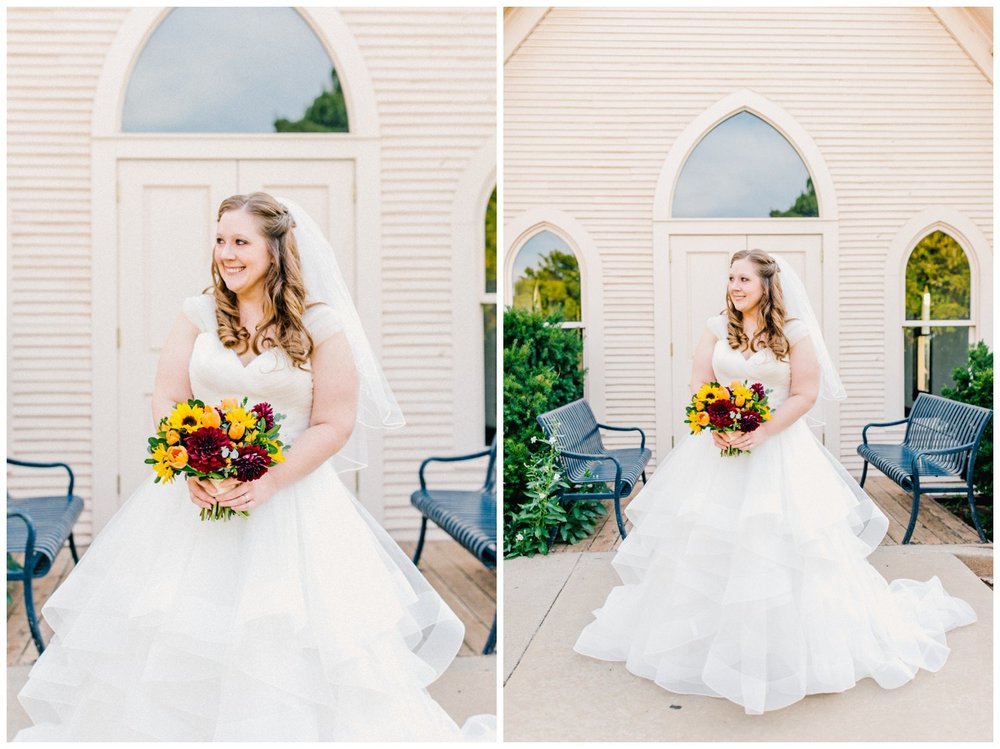 Kamie_Lubbock arboretum bridal portraits_12.jpg