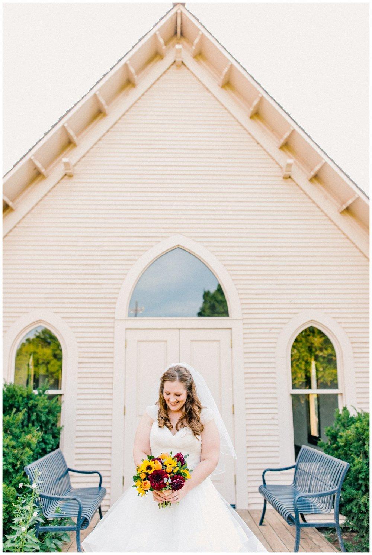 Kamie_Lubbock arboretum bridal portraits_14.jpg