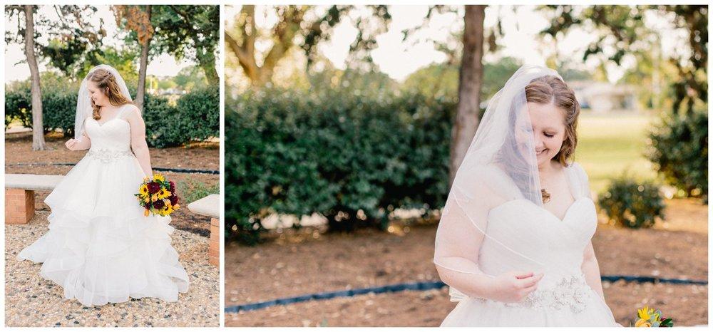 Kamie_Lubbock arboretum bridal portraits_16.jpg