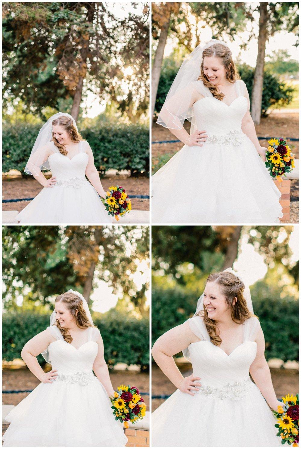 Kamie_Lubbock arboretum bridal portraits_17.jpg