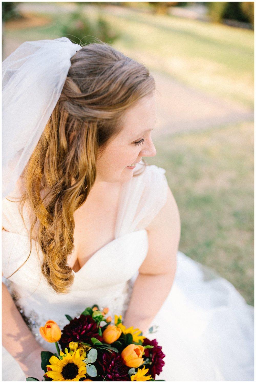 Kamie_Lubbock arboretum bridal portraits_21.jpg
