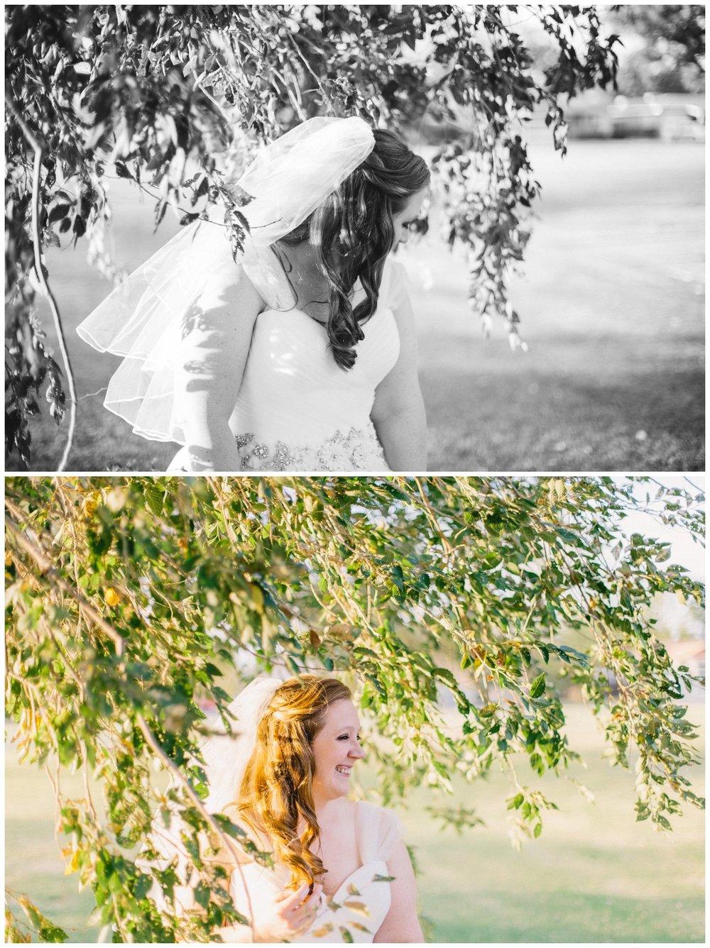 Kamie_Lubbock arboretum bridal portraits_22.jpg