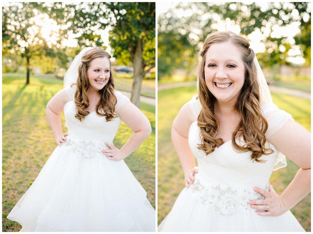 Kamie_Lubbock arboretum bridal portraits_24.jpg