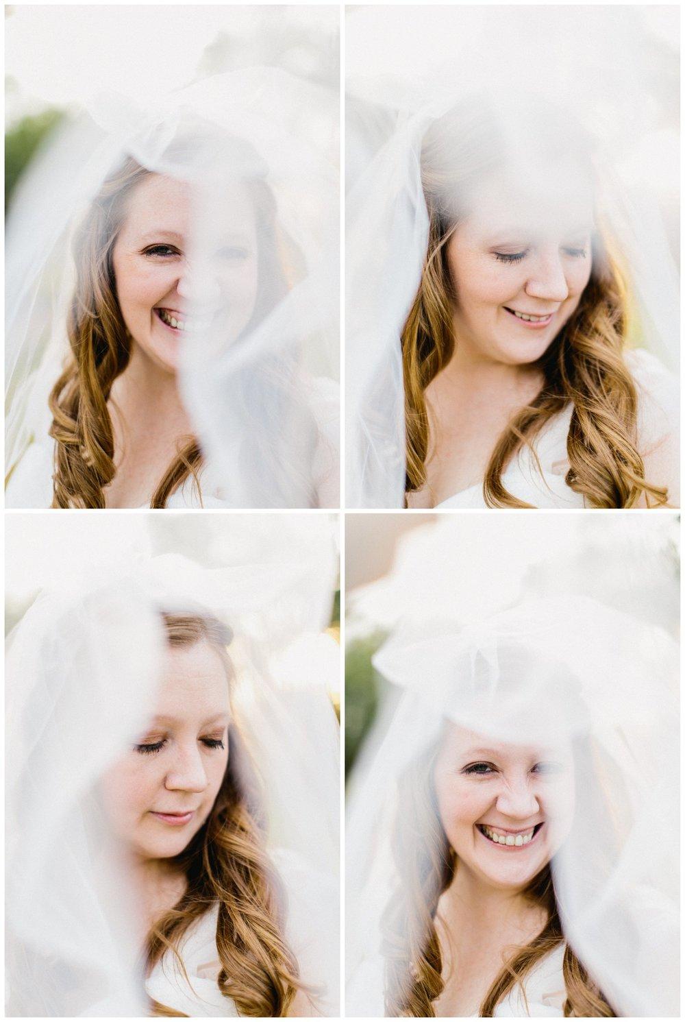 Kamie_Lubbock arboretum bridal portraits_31.jpg