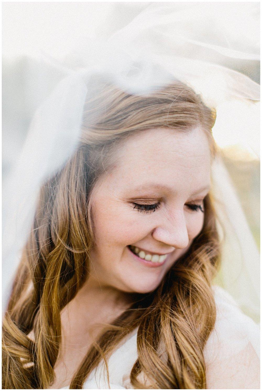 Kamie_Lubbock arboretum bridal portraits_32.jpg