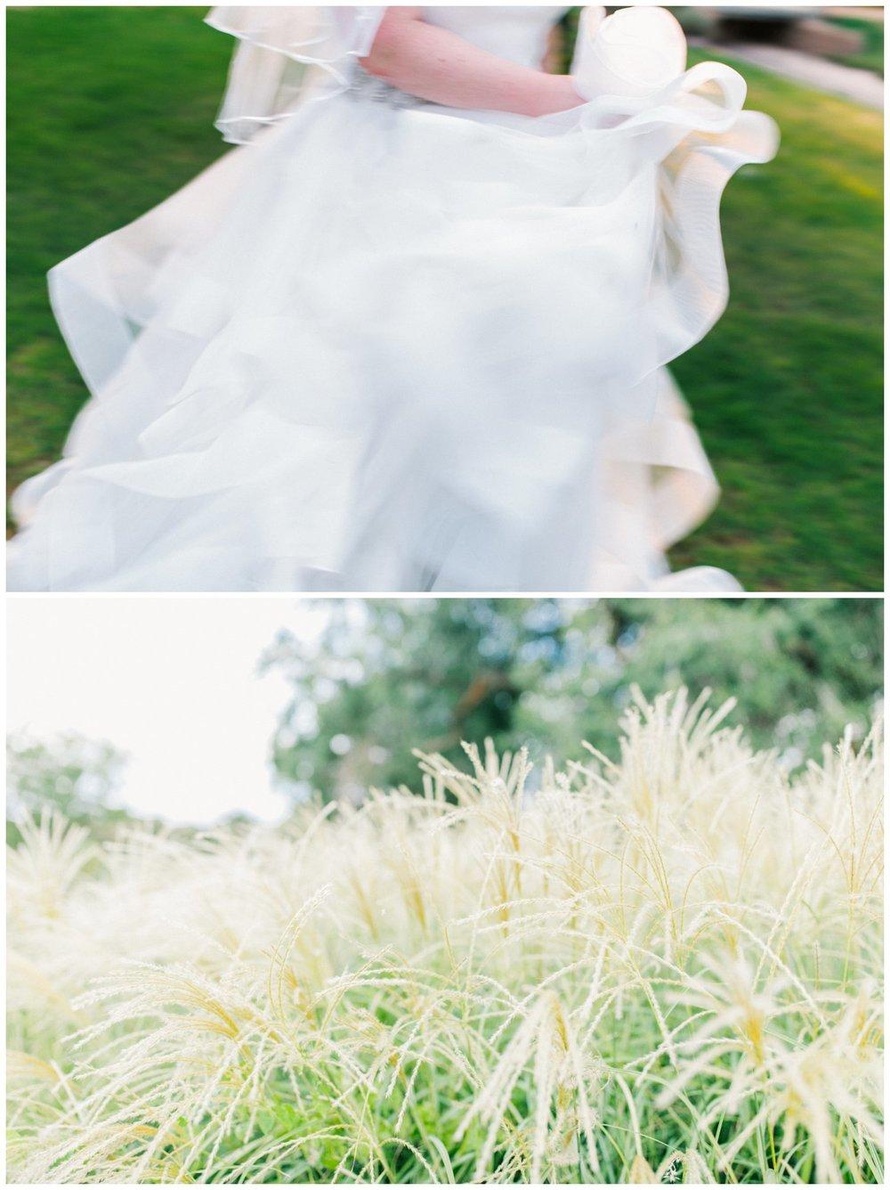 Kamie_Lubbock arboretum bridal portraits_34.jpg