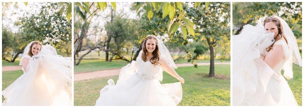 Kamie_Lubbock arboretum bridal portraits_42.jpg